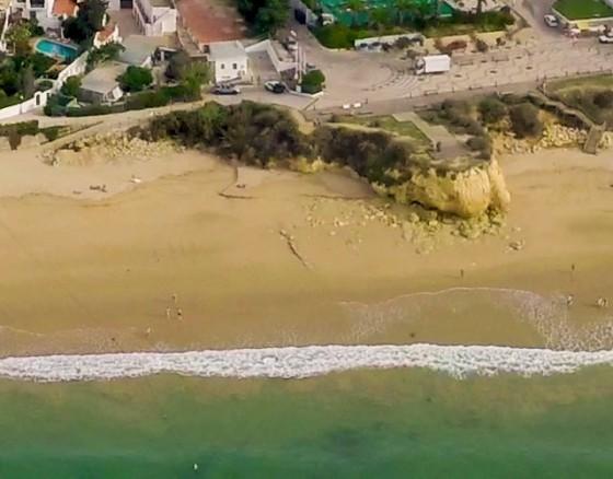 oura-beach