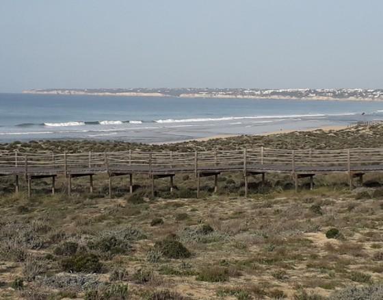 gale-beach