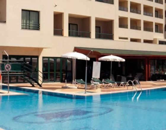 real-bellavista-hotel-spa