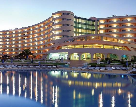 paraiso-hotel-albufeira