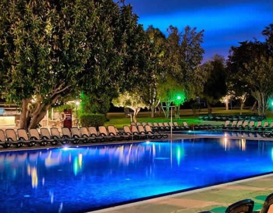 dom-pedro-golf-hotel-vilamoura