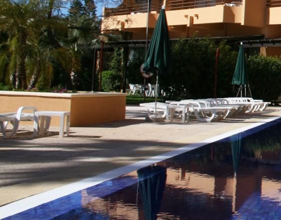 dom-pedro-marina-hotel-vilamoura