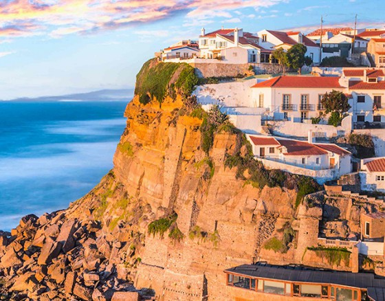 <p>Cascais is the go to getaway destination for the best and brightest of Lisbon, a short journey West along the Silver Coast and you will find yourself submersed in nature, watersports, beaches, casino's, clubs and bars.</p>