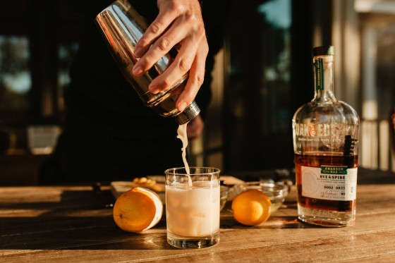 <p>Come down and enjoy a whiskey workshop lesson, learn about different blends and ages and of course get to drink them as well! If you and your stag party are looking for things to do in Albufeira this is the perfect way to get started before you dive into the Albufeira nightlife.</p>