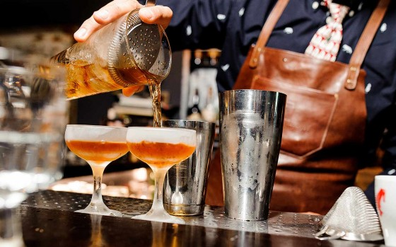 <p>If your stag or hen group are looking for a new and exciting activity in Albufeira to start your weekend off, there is nothing better than a Rum workshop and master class, to loosen up before you start your night out in Albufeira,</p>
