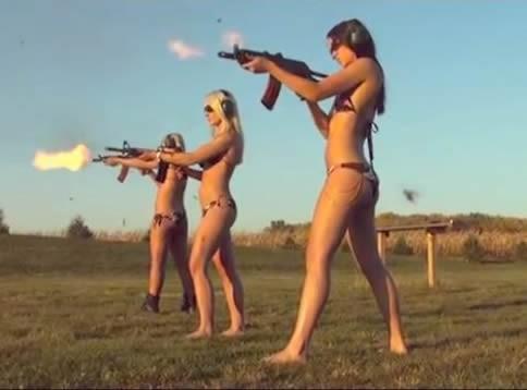Clay Pigeon Shooting BBQ
