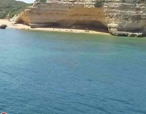 beach-bbq-cruise