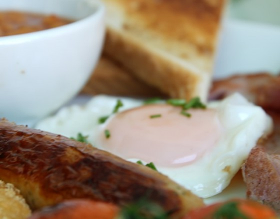stag-breakfast-albufeira