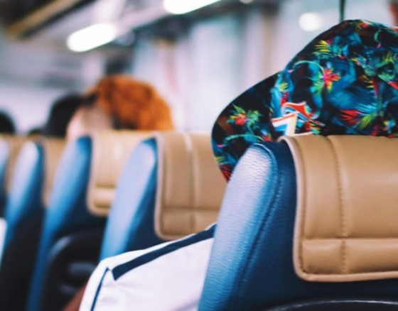 cascais-airport-transfer