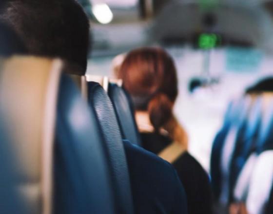 Benalmadena Airport Transfers