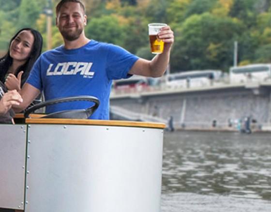 beer-bike-porto