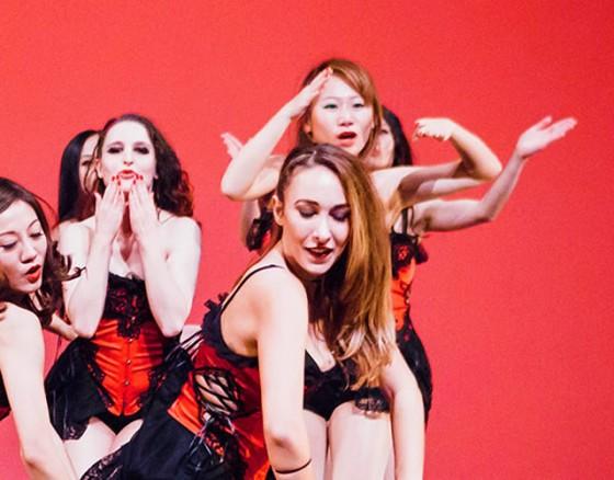 burlesque-dancing-albufeira