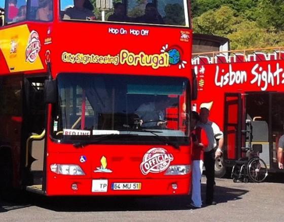 city-sightseeing-lisbon