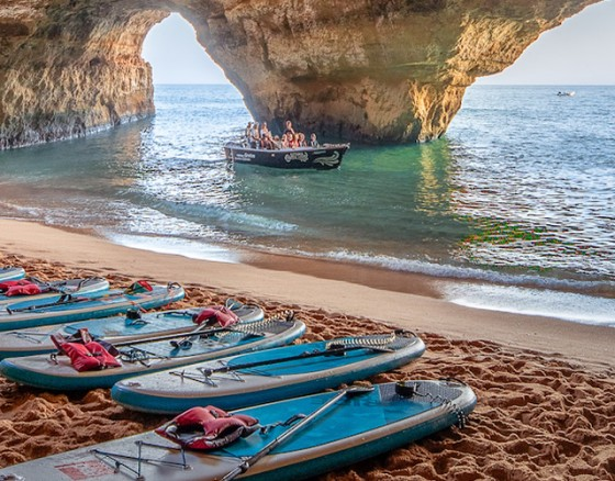 kayaks-caves-albufeira