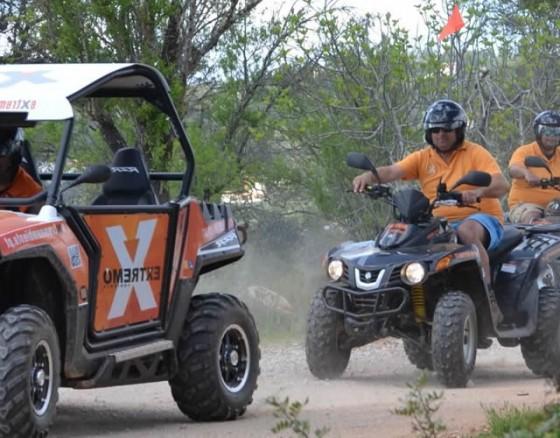 quad-safari-albufeira