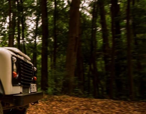 jeep-safari-albufeira