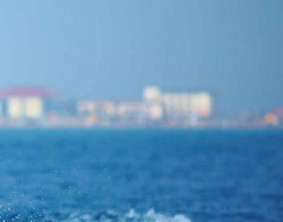 watersports-vilamoura