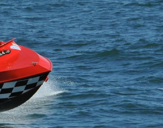 speedboat-rides-benalmadena