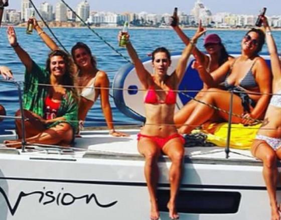day-sailing-cruise-lisbon