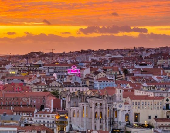 sunset-cruise-lisbon