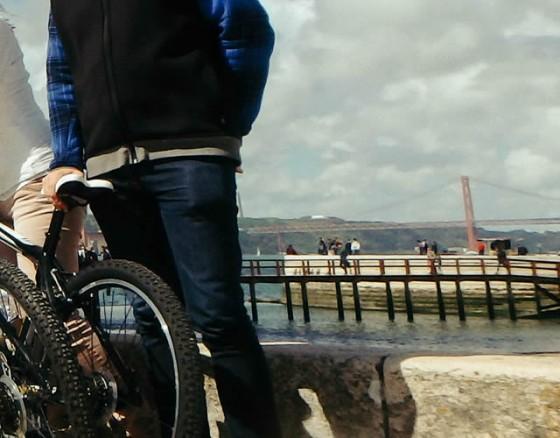 lisbon-bike-tour