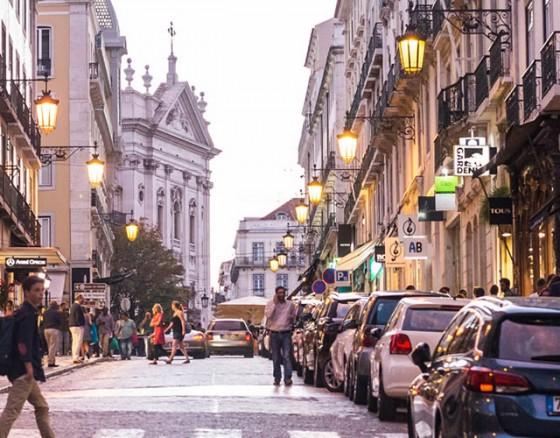 walking-tour-lisbon