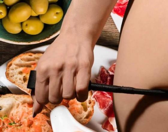 lingerie-dinner-lisbon