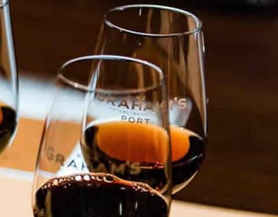 port-wine-tasting-porto