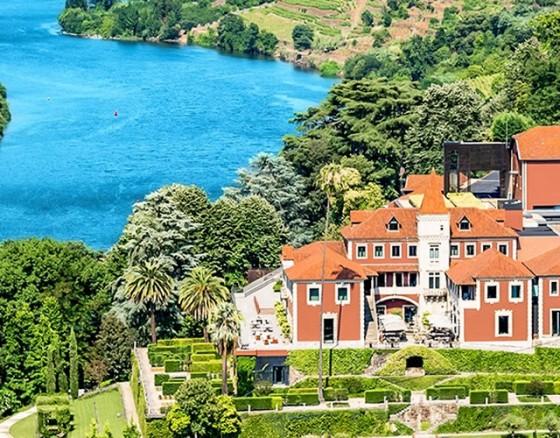 river-douro-boat-cruise
