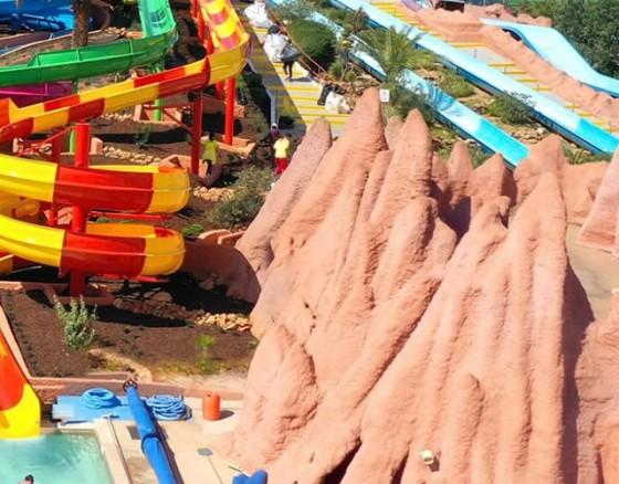 slide-splash