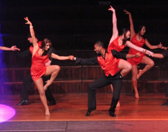 salsa-dance-class