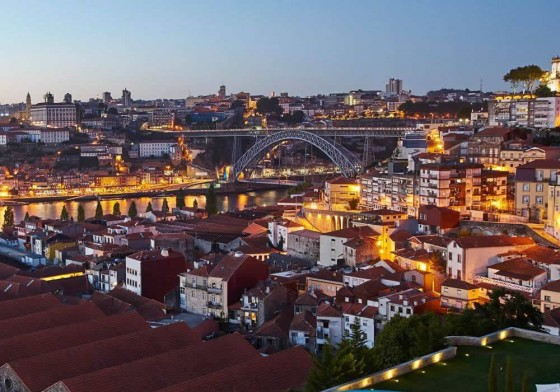 Portugal's best kept secret